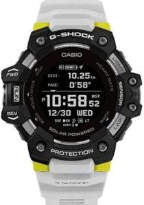 Casio G-Shock G-Squad-Relojes solares