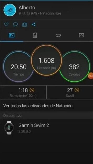 metricas de natación03