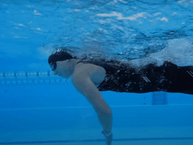 metricas de natación5