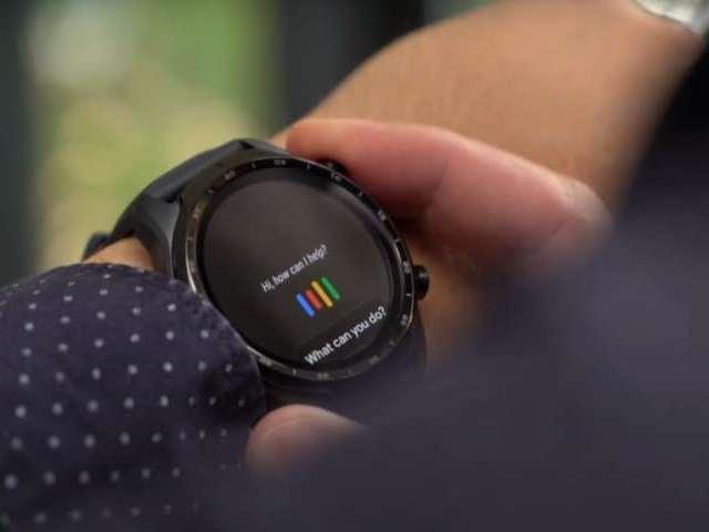 Ticwatch Pro 3-09